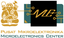 Microelectronics Center ITB